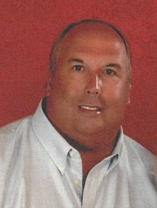 Mr.  Danny Elton  Ouldhouse