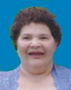 Maria M.  Inoa