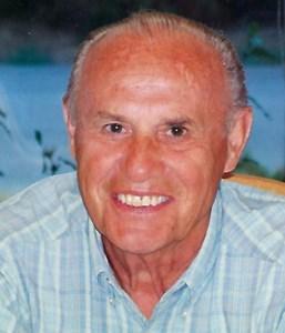 John  Kovan
