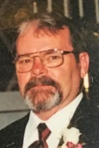 Paul Dwight  Meeks Sr.