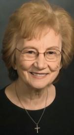 Nancy Denton