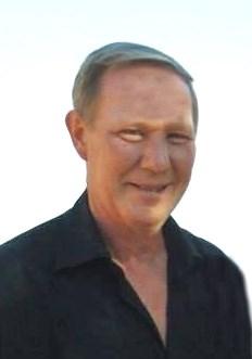 Michael Cain