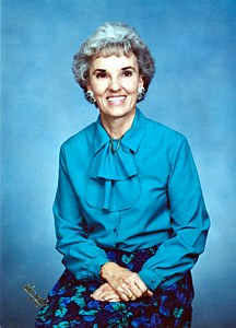 Kay Eppler  Clarke