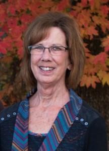 Connie K.  Miller