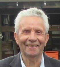 Rocco  Morano