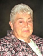 Rosemarie Kohle