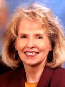 Brenda Weeks  Parker