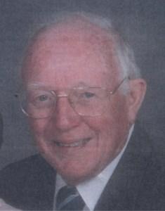 William H  Doyle III