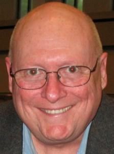 David Charles  Gould,  Sr.