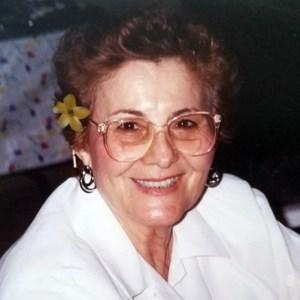Margaret C.  Capello