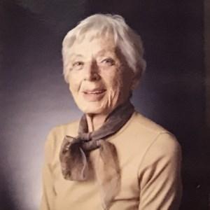 Rosemary  Skummy