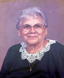 Maria H.  Rangel