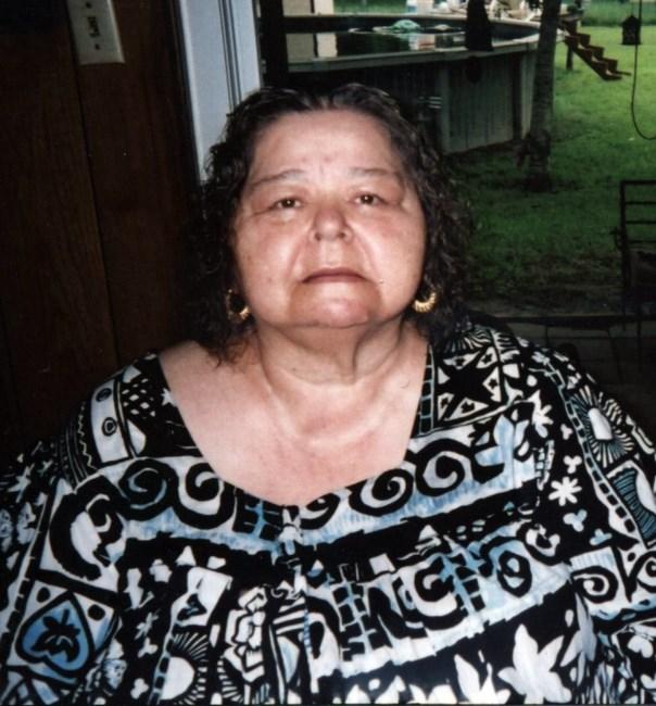 Angeline Marie Syring Timmermann Obituary - New Braunfels, TX