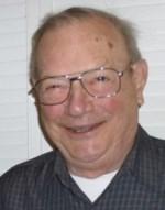 Gerald Herber
