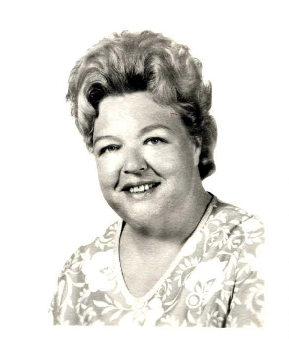 Ivonne  Galinski