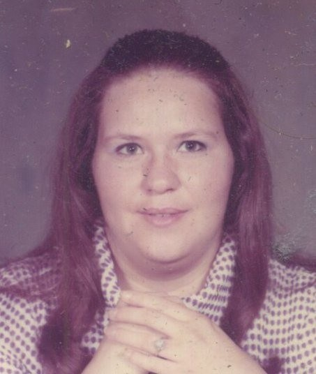 Brenda Allen Obituary Texarkana Tx