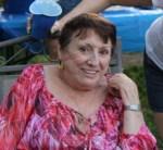 Cheryl Kennell