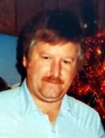 Larry Keys