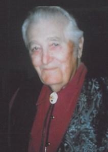 Walter Oscar  Huber