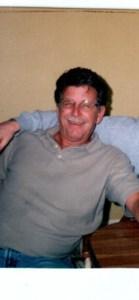 Ritchie David  Scott