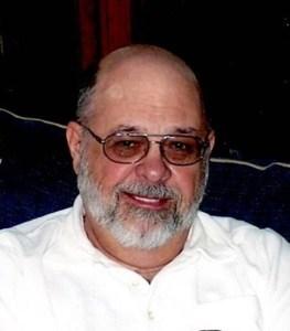 Richard William  Golob