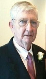 Bobby Ray  Greer Sr.