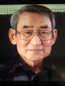Somvang  Phouphommachack