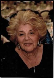 Antoinette R.  Maliani