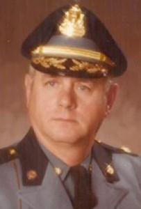 George Arthur  Kimball Jr.