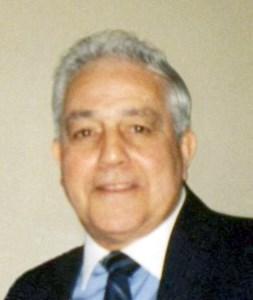Gilbert  Mello