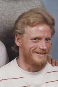 Paul Neil  Grismore