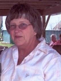 Peggy Niday