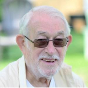 Jean-Paul  Ferriere