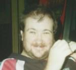 Robert Ritter