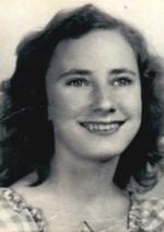 Clara Evelyn Griggs
