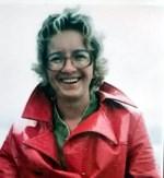 Faylene Lavalle