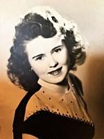 Rose Lebsack