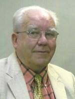 Norman Jones