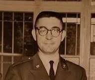 ROBERT D.  FOWLER Sr.