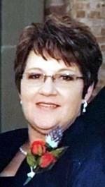 Mona Guitreau