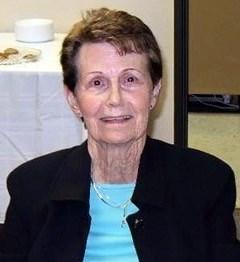 Muriel R  BOYSEN