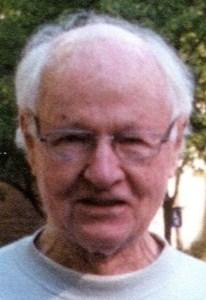 LaVerne Simon  Anderson