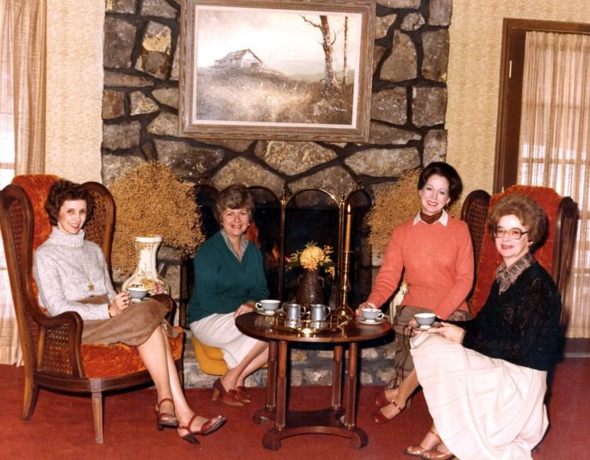 Lynda Murray Obituary Pelham Al