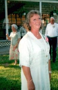 Janet Lee  Taylor