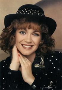 Kay Marie  Logan