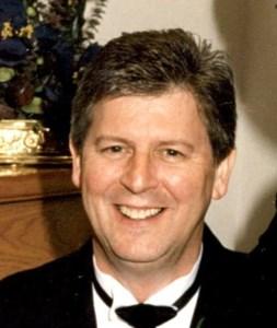 William H.  Allen Jr.