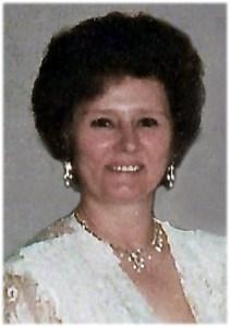 Sandra  Jamieson