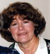 Jean Shields
