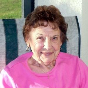 Julie L.  Beideck