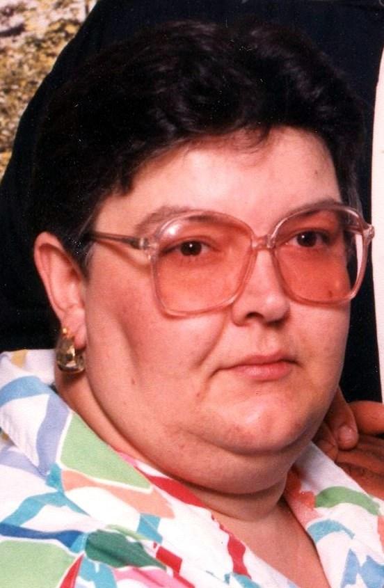 Katherine Sue  Boecker